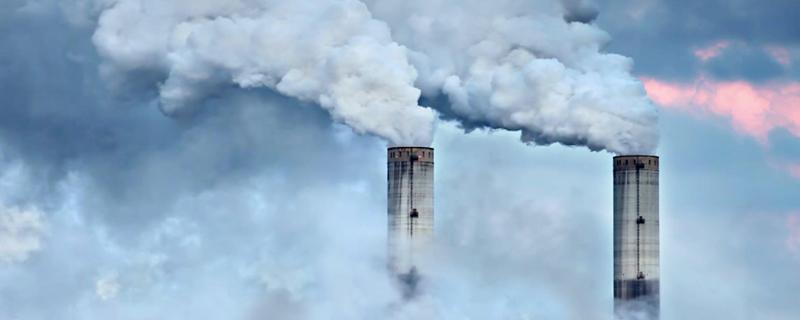 酸雾废气处理