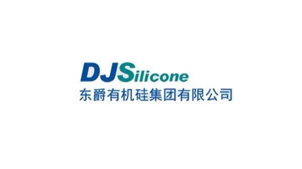 耀先-东爵有机硅(南京)有限公司