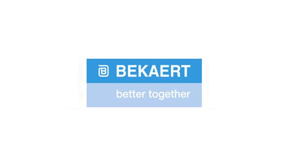 耀先-贝卡尔特