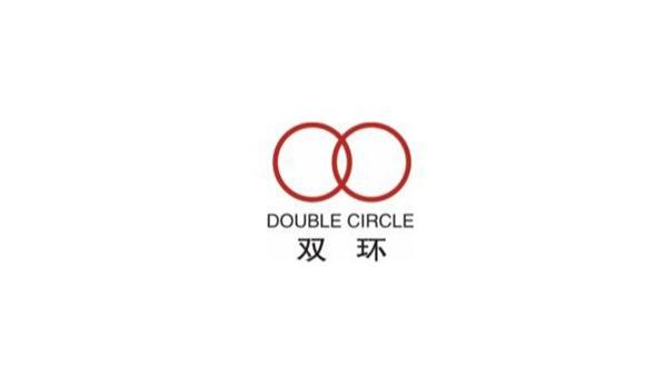 耀先-江苏双环集团
